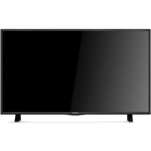 TV LED Sharp LC-43CFE4142