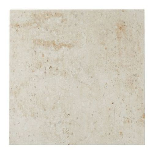 Gres Reclaimed Cersanit 42 x 42 cm off white 1,23 m2 (3663602688006)