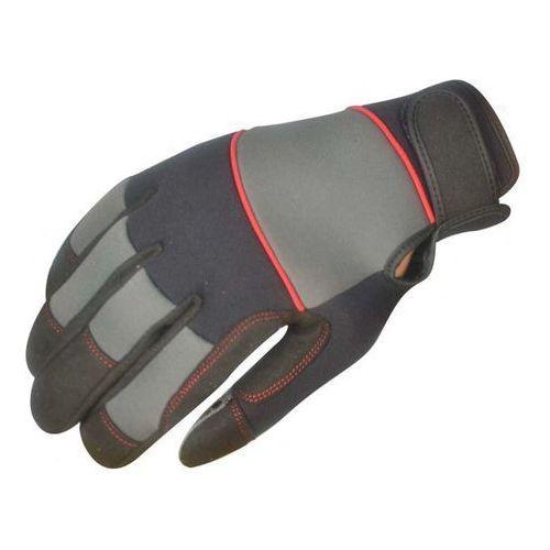 Diall Rękawice wzmocnione (5052931201310)