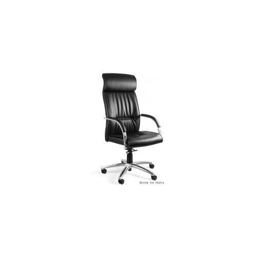 Krzesło biurowe Brando PU ekoskóra