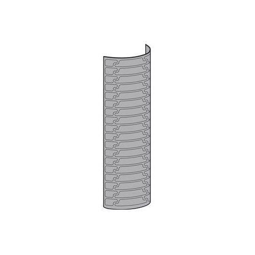 PAE 30 filtr powietrza (4052138093245)