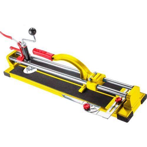 Maszynka do płytek ceramicznych TOPEX 16B280 (450 mm) DARMOWY TRANSPORT (5902062000361)