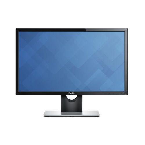 LED Dell SE2216H