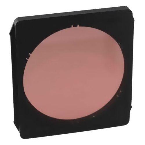 Cokin filtr polaryzacyjny kompatybilny z uchwytem Cokin P-Serie filtr, czerwony (0085831448047)