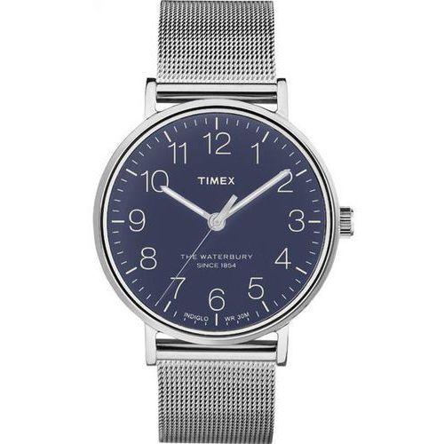 Timex TW2R25900