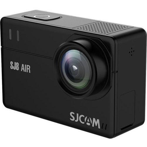 OKAZJA - Sjcam Kamera sj8 (6970080838234)