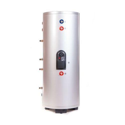 Zasobnik 250 l. z podwójną wężownicą marki Pro eco solutions ltd.