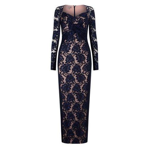 Phase Eight Naomi Lace Maxi Dress (5038775891283)