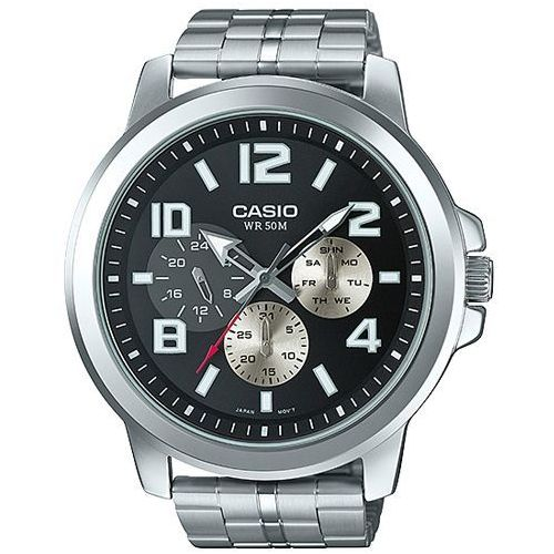 Casio MTPX300D-1A
