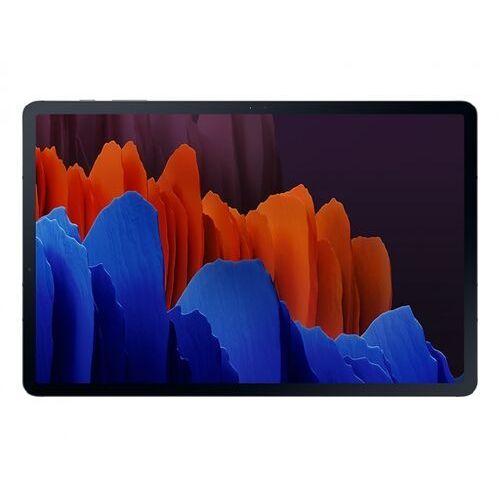 Samsung Galaxy Tab S7 12.4 T976 128GB 5G