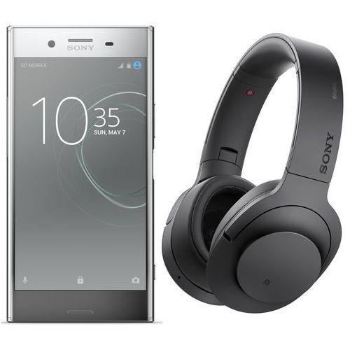 Sony Xperia XZ Premium - OKAZJE