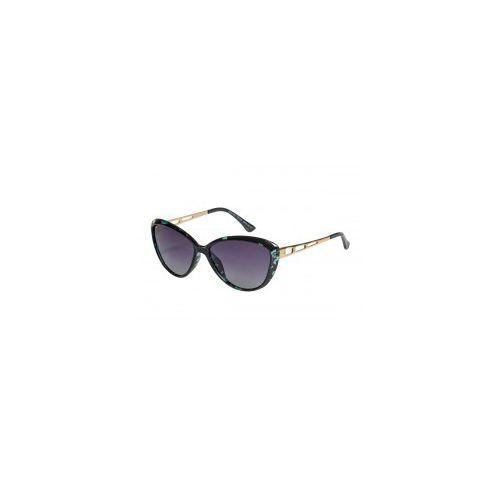 Okulary polaryzacyjne PRIUS PRW A79 Z