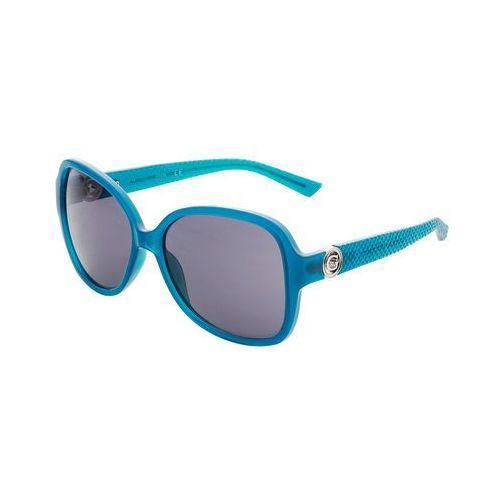 Okulary przeciwsłoneczne damskie GUESS - GF0275-00