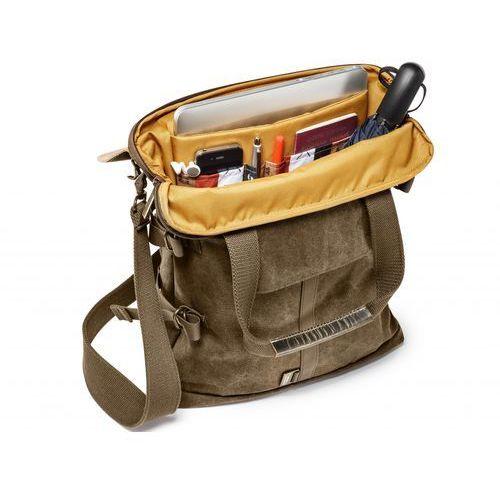 National Geographic Medium Tote Bag NGA8121, kup u jednego z partnerów