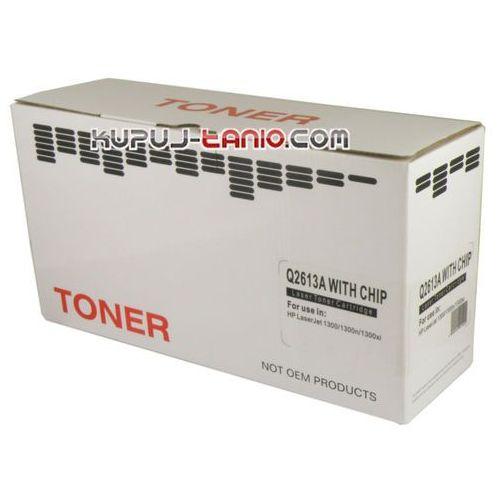 Arte Hp 13a = hp q2613a () toner do hp laserjet 1300, hp laserjet 1300n, hp laserjet 1300xi (6959080026131)