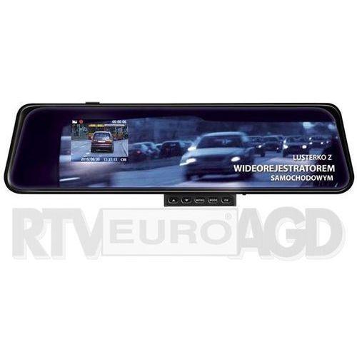 drivecam dvr-1001 - produkt w magazynie - szybka wysyłka! marki Smartgps