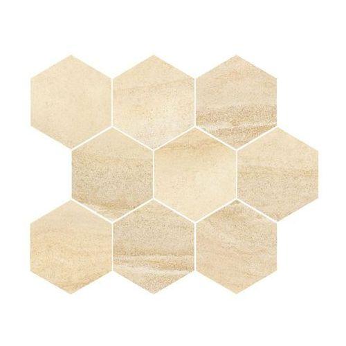 Mozaika MAROCCO CERSANIT (5902115729300)