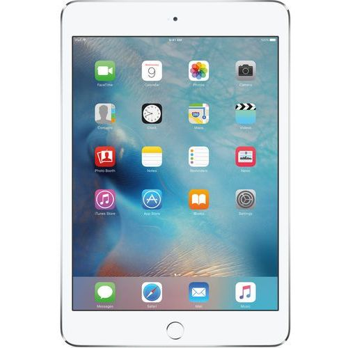 Apple iPad mini 4 64GB, tablet [procesor 1.5GB]