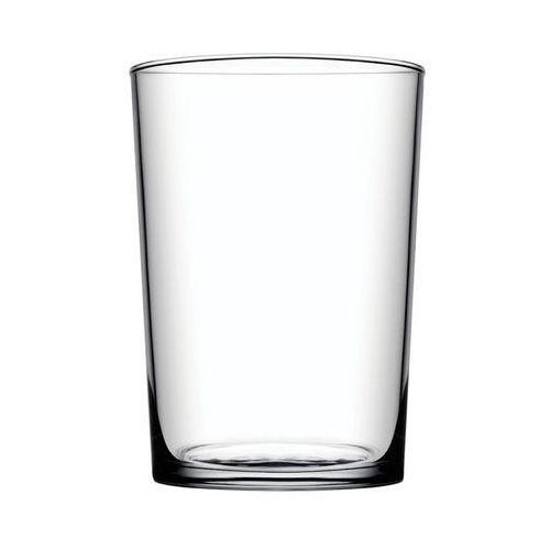 Pasabahce Szklanka wysoka bistro - 510 ml