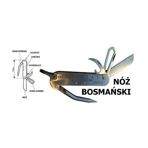 Kevisport Nóż bosmański