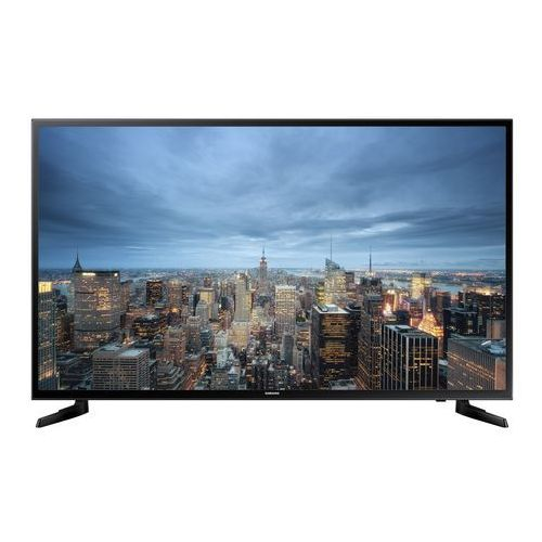 TV LED Samsung UE40JU6000