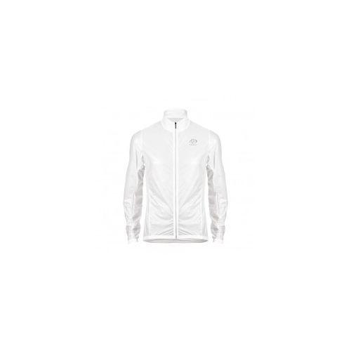PRZECIWDESZCZOWA kurtka rowerowa - Primal Clear Rain Jacket, 225_20150329042357