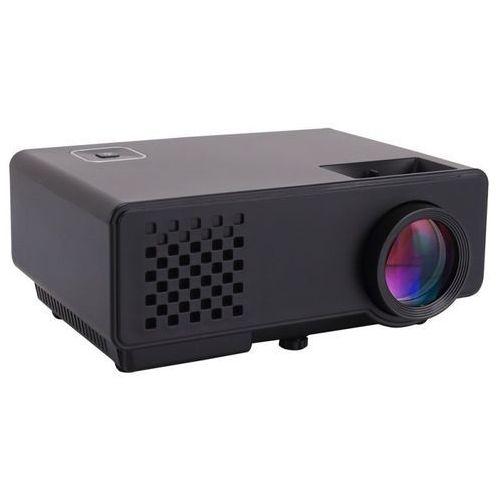 Art projektor led hdmi usb dvb-t2 1000lm 800x480 z2001