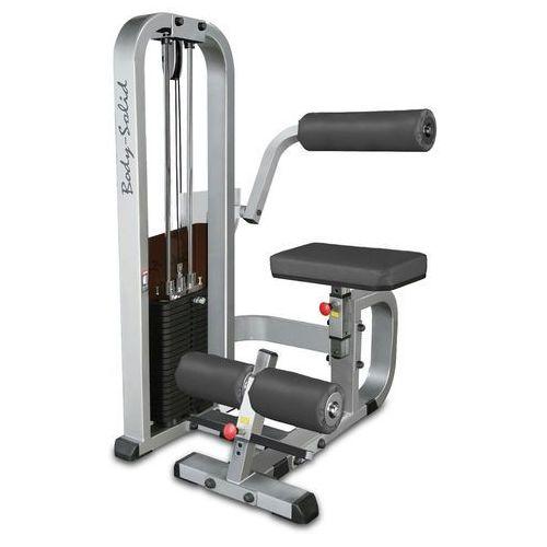 Maszyna inSPORTline SBK-1600G/2 (8595153627591)