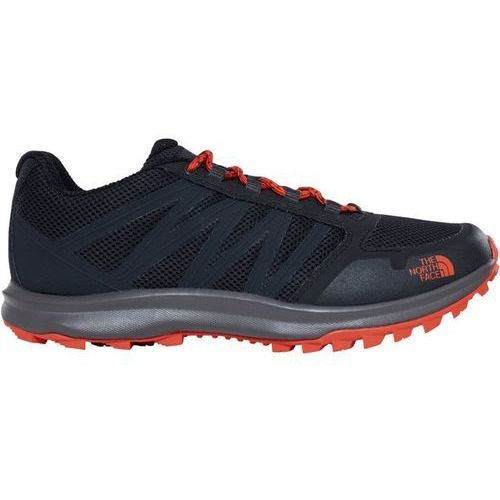 Buty The North Face Litewave Fastpack T92Y8YTFV