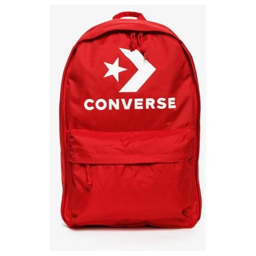 18ffbfe84de7f Pozostałe plecaki Producent: Converse, ceny, opinie, sklepy (str. 1 ...