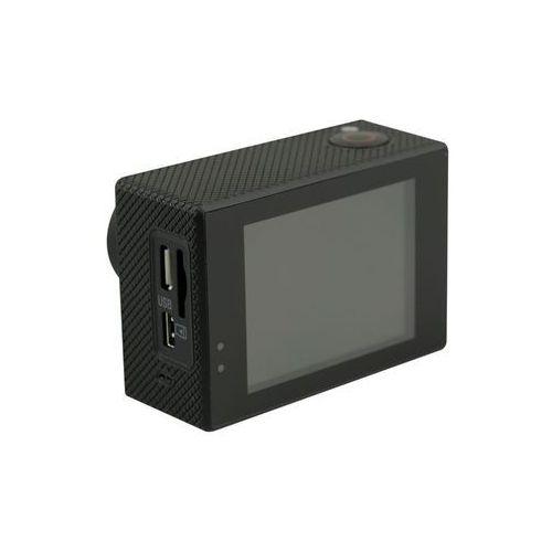 Sjcam Kamera sj5000x