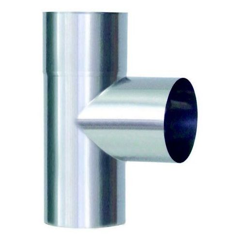 Trójnik Komin-Flex 110 mm, WA0EP00000081
