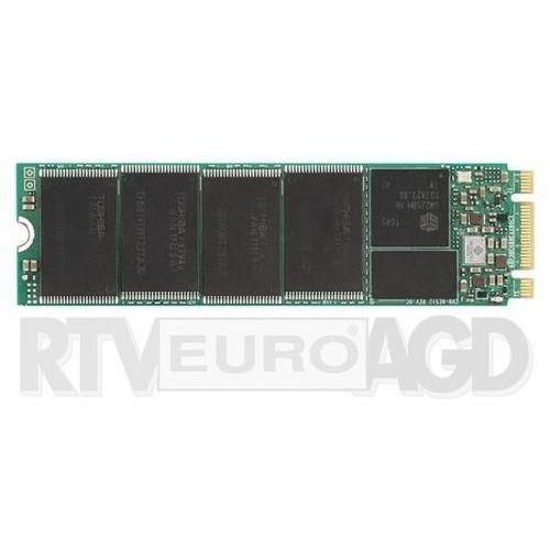 Plextor M8VG 256GB, PX-256M8VG