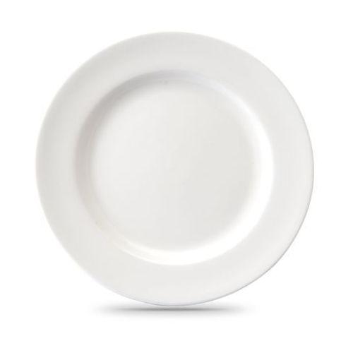 Talerz płytki porcelanowy Modermo Prima śr. 16,5 cm