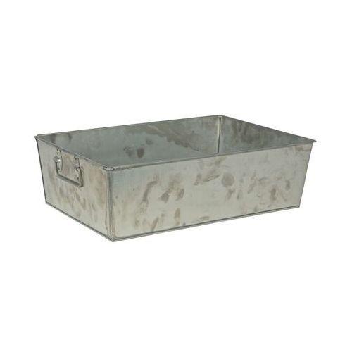 pudełko na narzędzia cynk - be pure 800560-zi marki Be pure