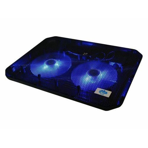 AAB Cooling NC79 Podstawka pod laptopa