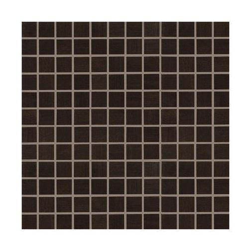 Mozaika SAFARI ARTENS (5908228177793)