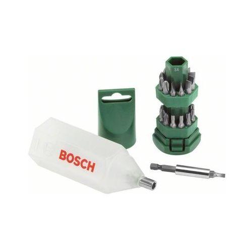 Zestaw bitów Bosch, 2607019503