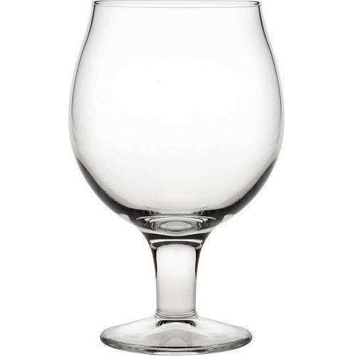 Kieliszek, snifter do piwa - 390 ml marki Pasabahce