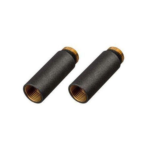 "Sol-arm Przedłużka 1/2"" l-60mm 1/2"""