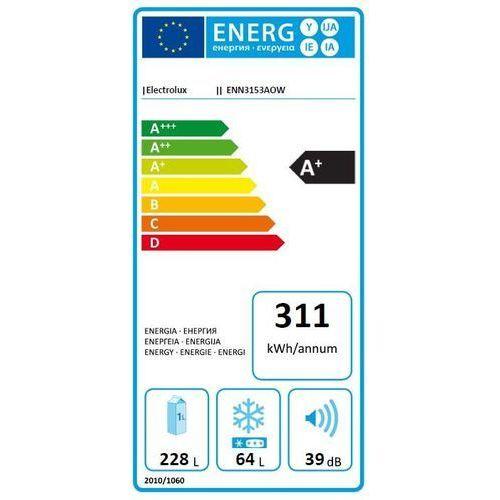 Electrolux ENN3153