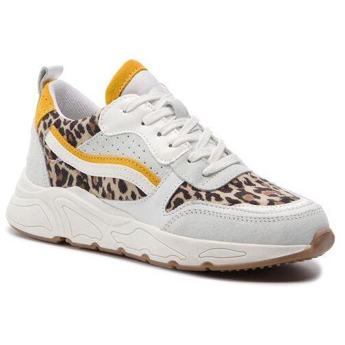 Eva minge Sneakersy - em-18-06-000074 618