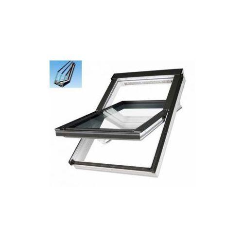 Okno dachowe ptp-v u5 78x118 marki Fakro