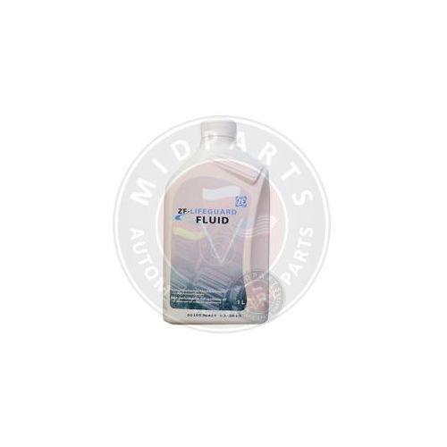 ZF LifeGuard Fluid 6 - 1L, 2719