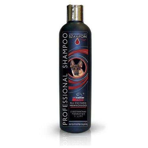 Certech  super beno professional - szampon dla owczarka niemieckiego 250ml