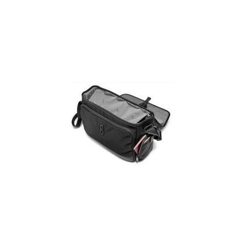 Gitzo Century Traveler torba messenger na aparat i akcesoria (8024221668087)