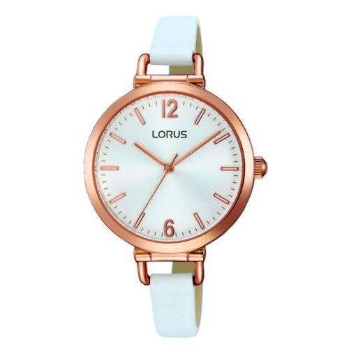 Lorus RG266KX9