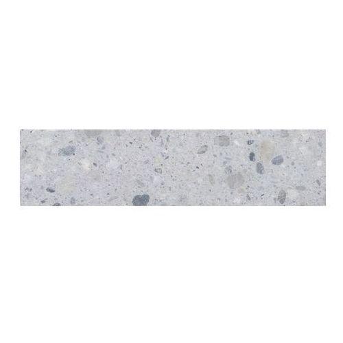Obrzeże blatowe ABS GoodHome Algiata 26 mm 3 m pebble