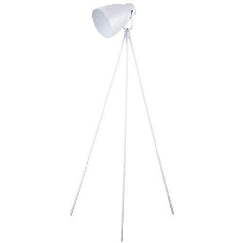 Spot light lampa podłogowa marla 1xe27 60w 1202102