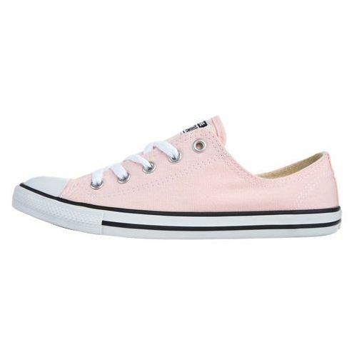 Converse  chuck taylor all star dainty sneakers różowy 37,5